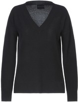 Hotel Particulier Sweaters