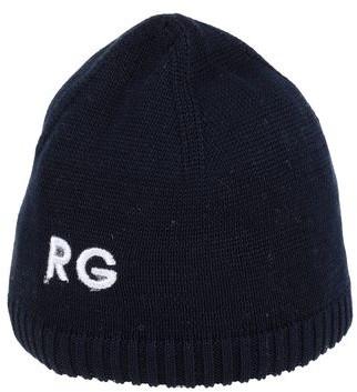 Romeo Gigli Hat