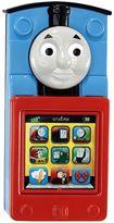 Fisher-Price Thomas & Friends Thomas Mobile Phone