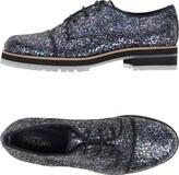 Studio Pollini Lace-up shoes - Item 11243633