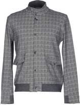 Bellwood Sweatshirts - Item 49228951