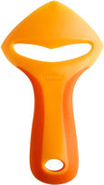 Chef'N CHEF N Zeel Peel Orange Peeler