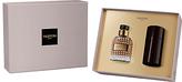 Valentino 50ml Eau de Toilette Fragrance Gift Set