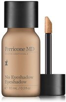 N.V. Perricone 'No Eyeshadow' Eyeshadow - No Color