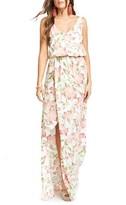 Show Me Your Mumu Women's Kendall Maxi Dress