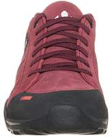Vaude Leva, Women's Fitness Shoes