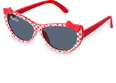 Disney Minnie Mouse Sunglasses for Baby