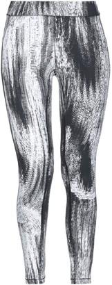Casall Leggings