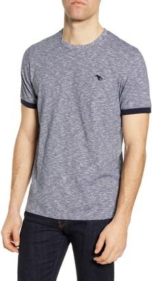 Ted Baker Grayday Slim Fit Crewneck T-Shirt