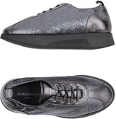 Guardiani Sport Low-tops & sneakers - Item 11332273