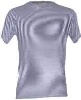 Kaos T-shirts - Item 12019042