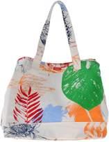 Barts Handbags - Item 45340132