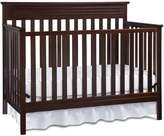Fisher-Price Newbury Convertible Crib