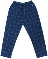 Thomas Pink Men's Barking Printed Lounge Pants