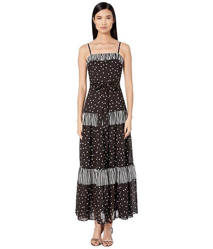 39dc577e435bd Daisy Maxi Dress - ShopStyle