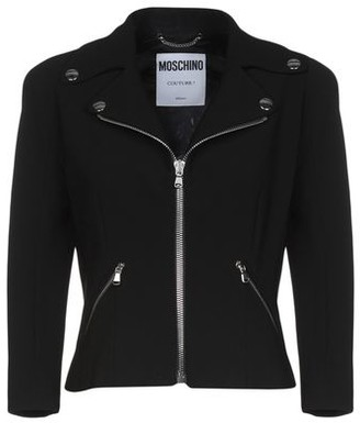 Moschino Suit jacket