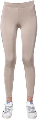Golden Goose Nori Legging
