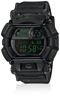 Casio G-Shock Men's Watch GD-400MB-1ER