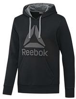 Reebok Men's Elite Woven Training Pants