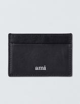 Ami Card Holder