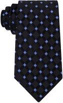 MICHAEL Michael Kors Men's Satin Neat Tie