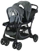 Graco ; Ready2Grow Click Connect Double Stroller
