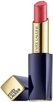 Estee Lauder Pure Colour Envy Shine Lipstick
