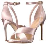 Imagine Vince Camuto - Dairren High Heels