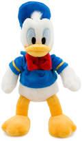 Disney Donald Duck Plush - Mini Bean Bag - 9 1/2''