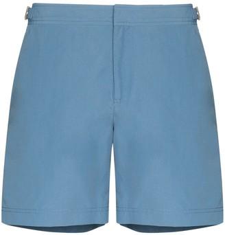 Orlebar Brown Bulldog swim shorts