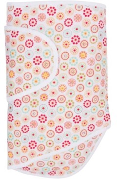 Miracle Baby Boys and Girls Blanket