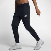 Nike Sportswear Advance 15 Men's Joggers