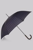 Fulton Navy Large Umbrella