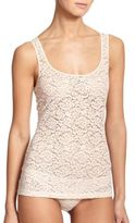 Hanro Messina Lace Camisole