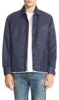 Rag & Bone Men's Matty Nylon Jacket