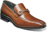 Stacy Adams Maxfield Mens Oxford Dress Shoes