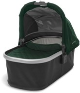 UPPAbaby Infant Bassinet For Cruz Or Vista Strollers