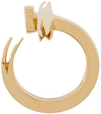 Kasun London Nail Ring