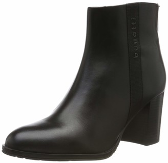 Bugatti Women's 411804311000 Ankle Boots