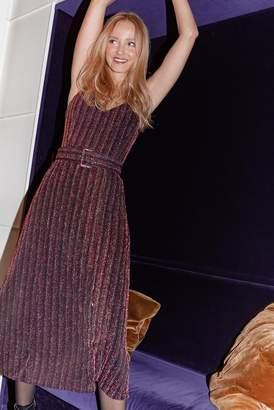 Yumi Kim Dancing Queen Dress