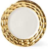 Michael Wainwright Truro Gold Salad Plate