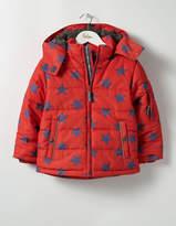 Boden Fun Padded Jacket