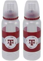 Baby Fanatic Bottle - Texas A&M