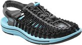 Keen Women's Uneek Water Shoes 8130639