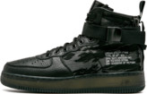 Nike SF AF1 Mid QS Shoes - Size 12
