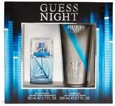 GUESS Men's Men's Night Set