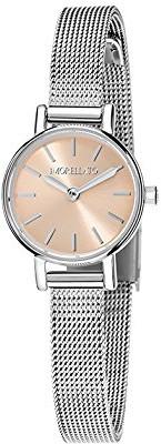Morellato Fashion Watch (Model: R0153142501)