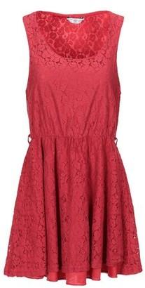 New Look Short dress