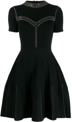 Sandro Paris Glam day dress