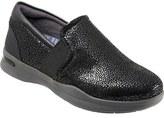 SoftWalk 'Vantage' Slip-On Sneaker (Women)